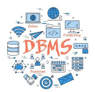 Global Sistem Manajemen Data Market 1