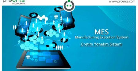 Global Sistem Robot Kolaboratif Market