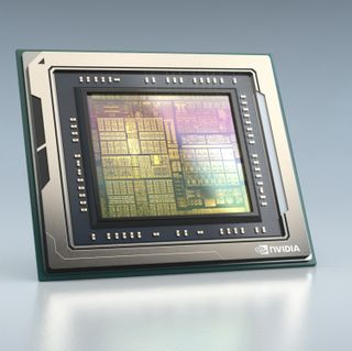 Global Sistem pada chip SoC Market 1