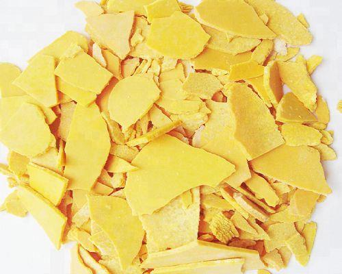 Global Sodium Hidrosulfida Cair Market 1