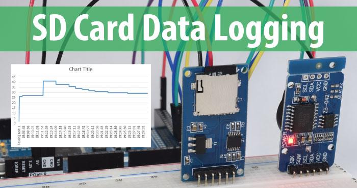 Global Suhu Data logger Market 1