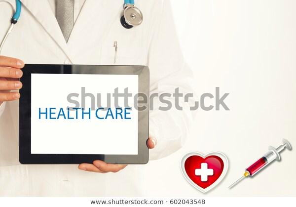 Global Tablet PC medis Market 1
