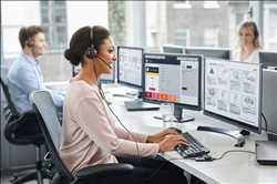 Pasar Perangkat Lunak Manajemen Tenaga Kerja Call Center