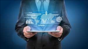 Pasar Manajemen Biaya Berbasis SaaS