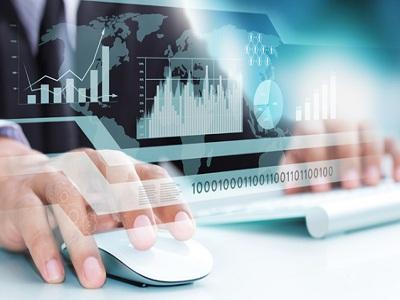 Analisis Tingkat Lanjut Pasar