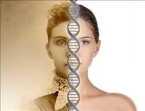 Epigenetik Pasar