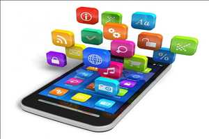 Aplikasi Perawatan Mendesak Pasar