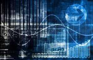 Perdagangan Algoritmik Pasar