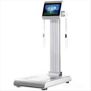 Pasar Global Body Composition Analyzers