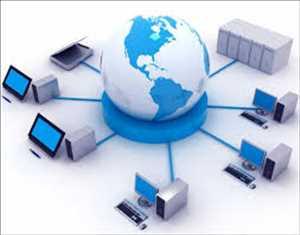 Perangkat Lunak Manajemen Sistem Cloud Pasar
