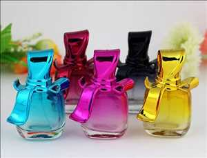 Pasar <span class = 'notranslate'> Botol Kaca Kosmetik dan Parfum </span>