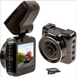 Kamera Dash Pasar