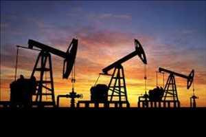 Pemulihan Oli yang Ditingkatkan