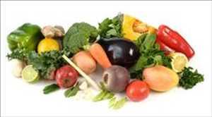 Pasar <span class = 'notranslate'> Makanan Pengolahan Tekanan Tinggi </span>