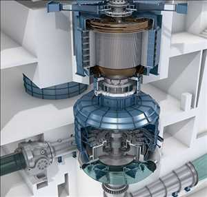 Pasar <span class = 'notranslate'> Generator Hidro </span>