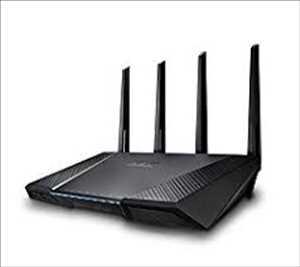 Pasar <span class = 'notranslate'> Chipset Wi-Fi MU-MIMO </span>