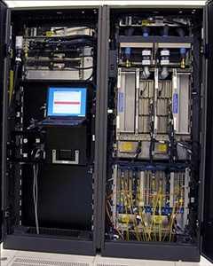 Mainframe Pasar