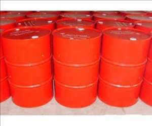 Metil Difenil Diisosianat (MDI) Pasar