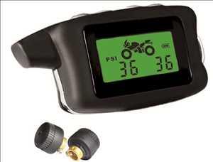 Pasar <span class = 'notranslate'> Sistem Manajemen Tekanan Ban Sepeda Motor (MTPMS) </span>