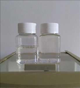 N, N-dimethyldodecylamine (CAS 112-18-5) Pasar
