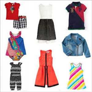 Pakaian Anak Online Pasar