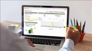 Pasar <span class = 'notranslate'> Perangkat Lunak Survei Online </span>