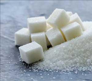 Sugar Spheres Pasar