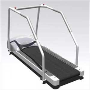 Pasar <span class = 'notranslate'> Ergometer Treadmill </span>