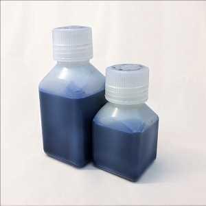 Solusi Trypan Blue Pasar