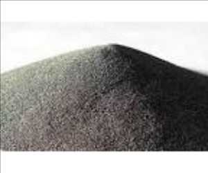 Tungsten Carbide Powder (WC) Pasar