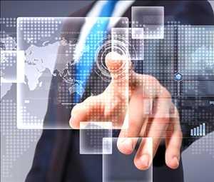 Pasar <span class = 'notranslate'> Teknologi Uji Coba e-Clinical </span>