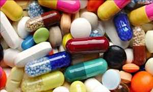 Terapi Antibakteri