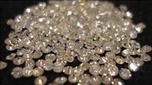 Berlian Buatan