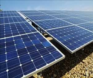 PV (Fotovoltaik)
