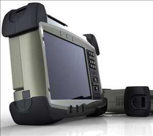 Produk Elektronik Medis Portabel