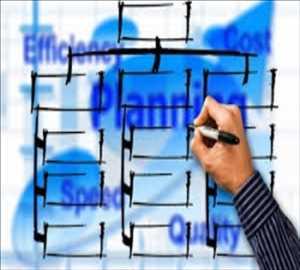 Manajemen Informasi Produk