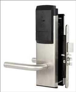 Kunci Elektronik RFID