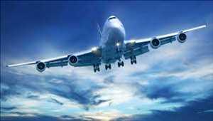 Bahan Bakar Penerbangan Terbarukan