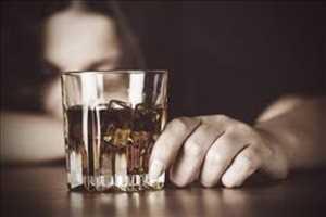 Pasar <span class = 'notranslate'> Pemantauan Penyalahgunaan Alkohol </span>