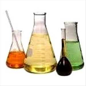 Butil Alkohol (1-Butanol) Pasar