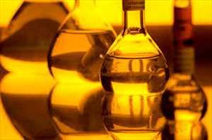 Pasar <span class = 'notranslate'> Bahan Kimia Kiral </span>