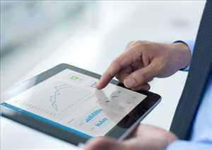 Pasar <span class = 'notranslate'> Perangkat Lunak Manajemen Aset Perusahaan </span>