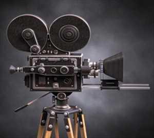 Pasar <span class = 'notranslate'> Kamera film </span>