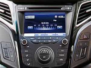 Audio Premium Pasar