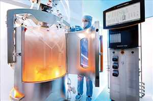 Pasar <span class = 'notranslate'> Bioreaktor sekali pakai tangki berpengaduk </span>