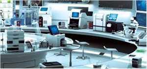 Pasar <span class = 'notranslate'> Laboratorium Virtual Dan Jarak Jauh </span>