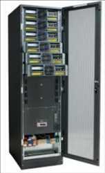 UPS Modular