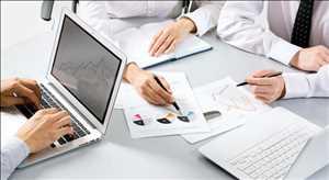 Jasa Konsultasi Akuntansi Keuangan