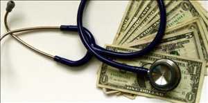 Program Kesehatan Keuangan