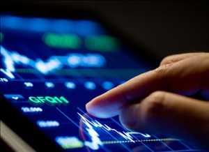 Perangkat Lunak Administrasi Rencana Opsi Saham